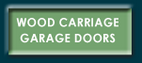Wood Carriage Doors
